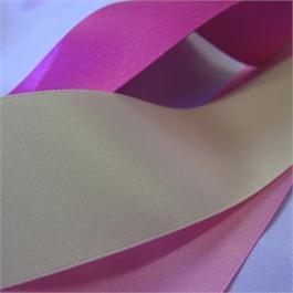 35mm Polyester Double Satin Ribbon thumbnail