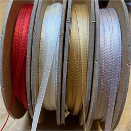 Recycled Ribbon thumbnail