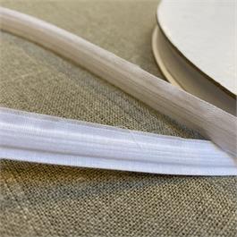Cotton Covered Plastic Boning thumbnail
