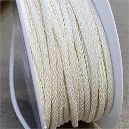 Natural Paper Braided Cord thumbnail