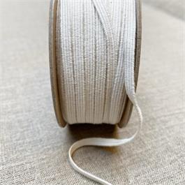 Japanese Organic Cotton Elastic thumbnail