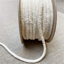 Japanese Organic Cotton Cord Elastic thumbnail