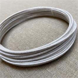 1.6mm Hard Copper 1.6mm thumbnail