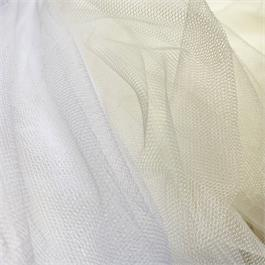 300cm soft poly tulle thumbnail