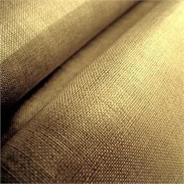 Holland Linen thumbnail
