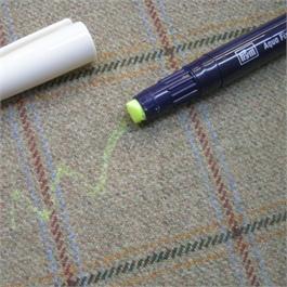 Aqua Glue Marking Pen thumbnail