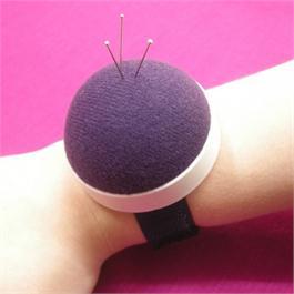 Arm Pin Cushion thumbnail