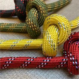 Thick Rayon Rope thumbnail