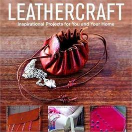 Leathercraft  thumbnail