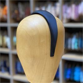 Handmade Satin Headband thumbnail