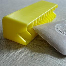 Chalk Sharpener thumbnail