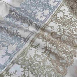 French Lace Flounce thumbnail
