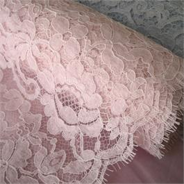 French Corded Lace thumbnail