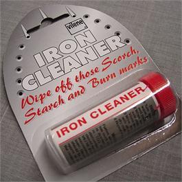 Iron Cleaner thumbnail