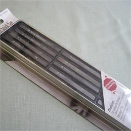 Mini Tin Sketching Stick Set thumbnail