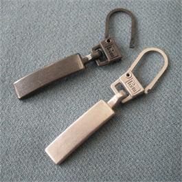 Prym Classic Zip Puller thumbnail