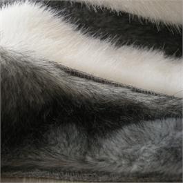 Fake Fur Trim 7.5cm thumbnail