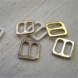 Metal Slider 8mm thumbnail