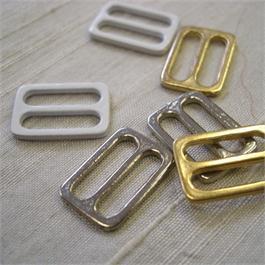Metal Slider 12mm thumbnail