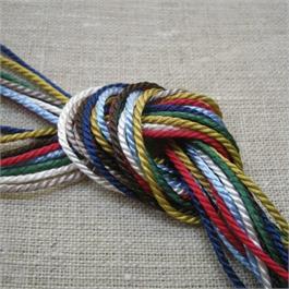Fine Twist Cord thumbnail