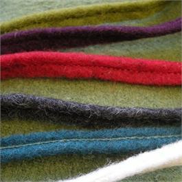 Felted Wool Insertion Braid thumbnail