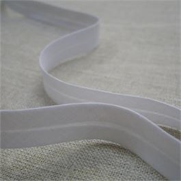 14mm Cotton Bias Binding thumbnail