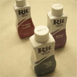 RIT Liquid Dye thumbnail