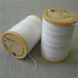 Coats Cotton TK30 200m thumbnail
