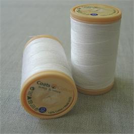 Coats Cotton TK40 100m thumbnail