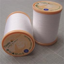 Coats Cotton TK40 800m thumbnail