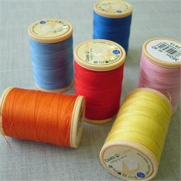 Coats Cotton TK40 350m thumbnail