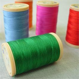 Coats Cotton TK50 200m thumbnail
