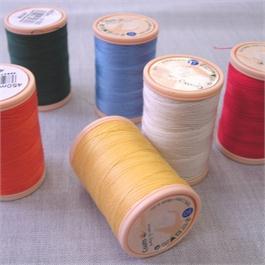 Coats Cotton TK50 450m thumbnail