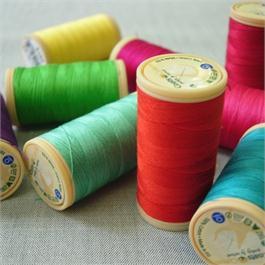 Coats Cotton Tk50 100m thumbnail