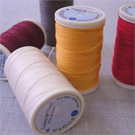 Coats Duet Polyester TK30 60m thumbnail