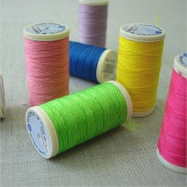 Coats Duet Polyester TK30 30m thumbnail