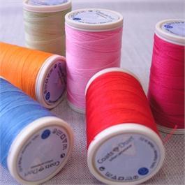 Coats Duet Polyester TK100 200m thumbnail