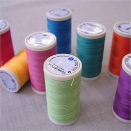 Coats Duet Polyester TK100 100m thumbnail