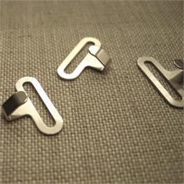Bow Tie Hooks thumbnail