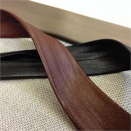 Soft Imitation Leather Binding thumbnail