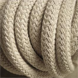 Thick Cotton Rope thumbnail