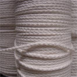 Cotton Piping Cord Sz 2 thumbnail