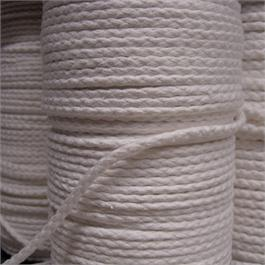 Cotton Piping Cord Sz 3 thumbnail