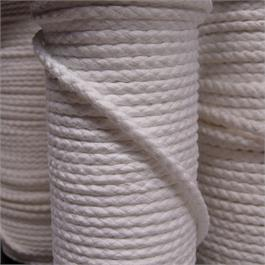Cotton Piping Cord Sz 4 thumbnail