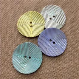 Large Shell Button thumbnail