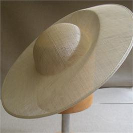 Sinamay Hat thumbnail